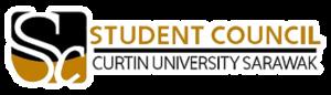 international-students-association-image2