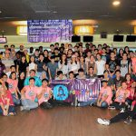 Curtin Malaysia organising bowling night for its new Foundation students