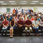 Curtin Malaysia foundation students undergo academic awareness programme