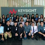 Curtin Malaysia accounting students go on study trip to Penang