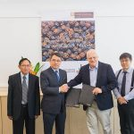 Curtin Malaysia and Malaysian Pepper Board sign research MoU