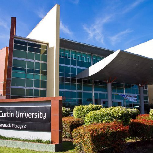Find out about Curtin Malaysia at Curtin Info Day events in Penang, Johor Bahru and Kuala Lumpur