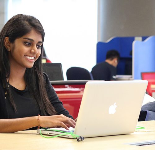 Business students assured of best courses and qualifications at Curtin Malaysia