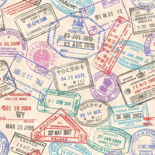 Student Visa Renewal and Penalties