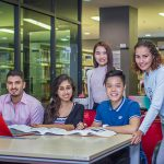 Curtin Malaysia Foundation programmes a pathway to world-class tertiary education for SPM school-leavers
