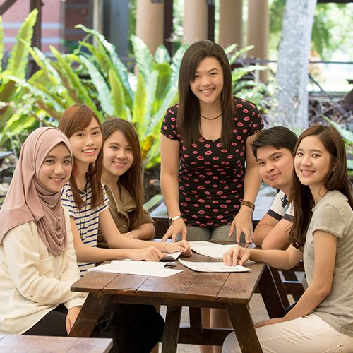 SPM and STPM leavers can take the next step with Curtin Malaysia's foundation programmes