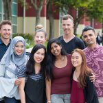 Curtin Malaysia listed among top three in the world for international study