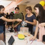 Public invited to attend Entrepreneurship Carnival at Curtin Malaysia